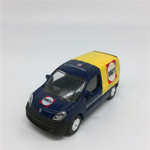 NOREV 1:64 RENAULT Kangoo 2007 service Apres-Vente Collectable Die-Cast Scale Model Car
