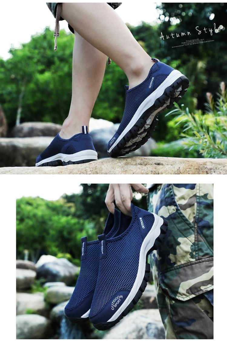 fashion men shoes (17)