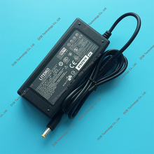 19V 3.42A 5.5*1.7mm AC Laptop Charger For Acer Aspire 5735 5315 5920 5535 5738 7520 6920 SADP-65KB Pa-1650-02 Power Supply
