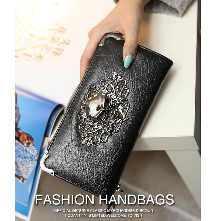 Female-Wallet-Lone-Women-Wallet-Clutch-Bags_14