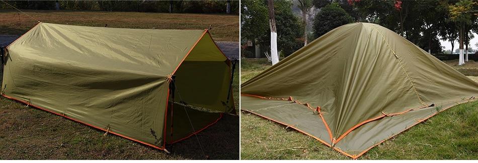 Tent-Tarp_16