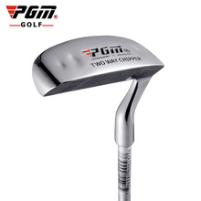 PGM Golf putter golf club chipper manufacturer chipping double -sided hit face golf chipping clubs freeshipping