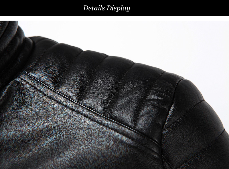 leather jackets men 06