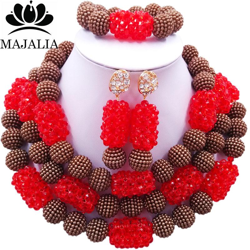 03 African Jewelry Set  (5)