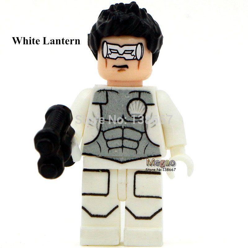 918 White Lantern.jpg