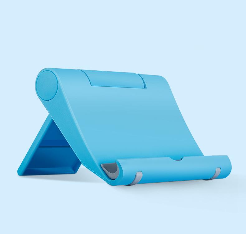 mobile phone holder (8)