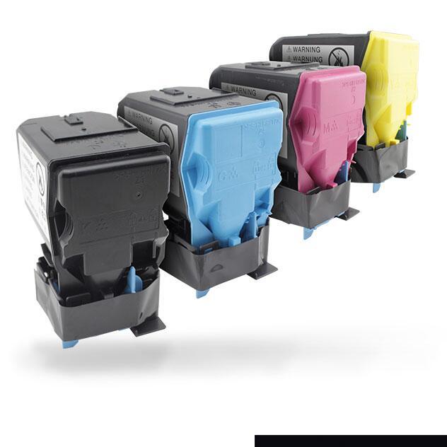 Color-Copier-Parts-For-Konica-Minolta-bizhub-C35-C35p-Toner-Cartridge-For-Konica-C35P-C35-TNP22