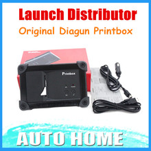 [LAUNCH Distributor] 100% Original LAUNCH Diagun Printbox LAUNCH X431 Diagun III Printer Free shipping 3 Years Warranty