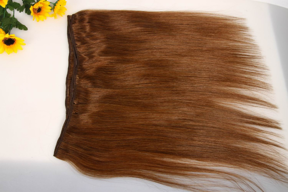 Brown Malaysian Silky Straight Hair Extension 4Pcs Lot Black Brown Platinum Blonde Virgin Human Hair Weave Malaysian Remy Hair<br><br>Aliexpress