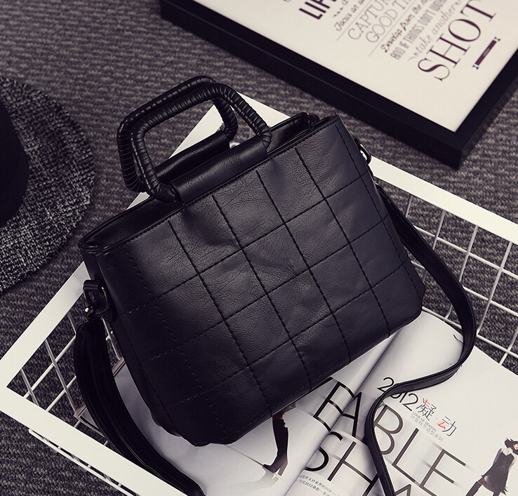 etn bag 040916 best seller new hot women handbag female large tote lady fashion bag<br><br>Aliexpress