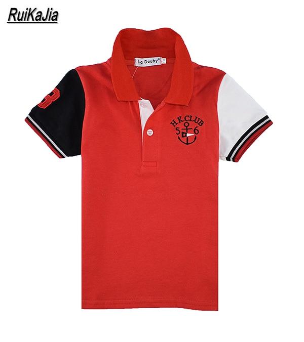 New, retails ,Free Shipping,T shirt ,boys  clothes  boy top tee kids outerwear, boys summer short sleeve sports t shirt<br><br>Aliexpress