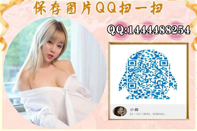 HTB1jZb6aAT2gK0jSZFkq6AIQFXaR.jpg (816×542)