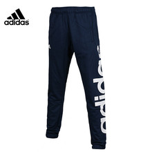 Original Adidas Men's Pants Sportswear ## - kicks Store store