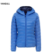 2015 spring New Arrival autumn Long Design Slim Down & Parkas Cotton-padded Jacket With Hood Women Winter Outerwear Delivery