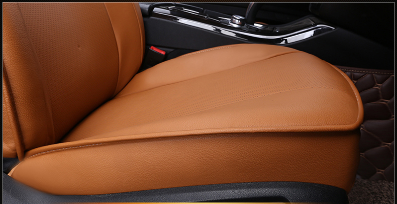 Seat cover cars AT-CWH040 (11)