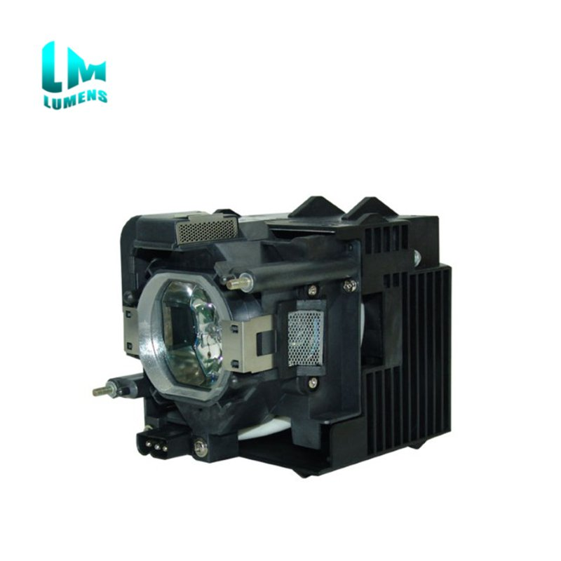REPLACEMENT LAMP /& HOUSING FOR SONY LMP-F270//90 VPL-FE40 LMP-F290