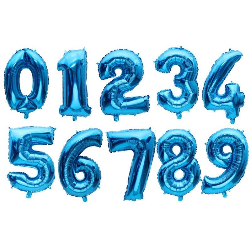 4398367098_840828262