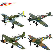 1:100 Alloy Diecst Plane Model Simulation Hornet fighter Model  Aircraft Model Gift for Kids Collection