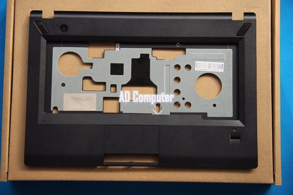 New Original for Lenovo E49 Empty Palmrest Upper Case Keyboard Bezel Cover Assembly<br><br>Aliexpress