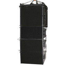 line array speakers Q1,excellent quality pa speakers for pro audio and dj mixer
