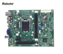 Reboto For Dell 3647 Desktop Motherboard 02YRK5 2YRK5 Socket Lga1150 Haswell SFF 100% Tested Fast Ship(China)