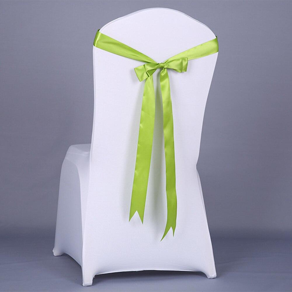 online get cheap ribbon chair -aliexpress | alibaba group