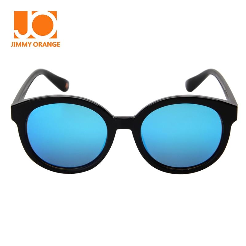 Jimmy Orange 2016 new Polarized Polaroid men women sunglasses classic style TR legs Original Brand Designer glasses J5113<br><br>Aliexpress