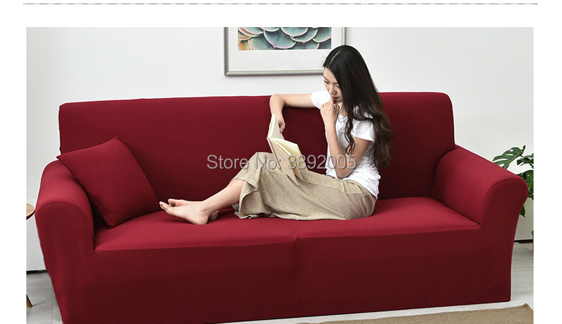 Waterproof-elastic-sofa-cover_15_01