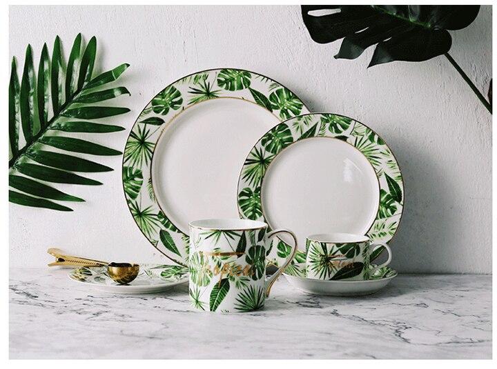 Green-Ceramic-tableware_06
