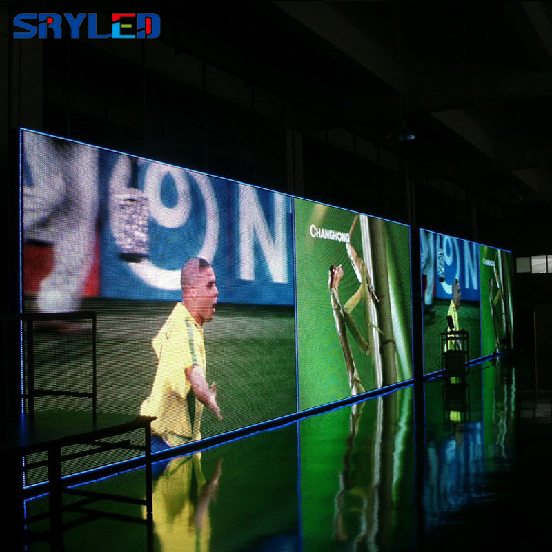 indoor led screen (68)