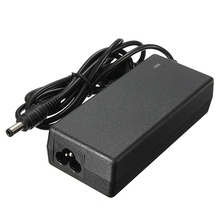 Universal Laptop Adapter Charger 19V 3.42A 65W AC Adapter Power Charger Supply Battery Charger For Acer Gateway For Toshiba(China)