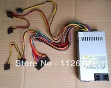 free shipping  FSP180-50PLA Power supply