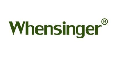 whensinger