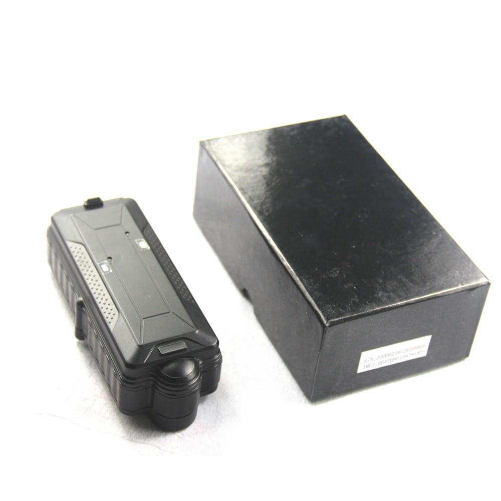TK20G-3G-WCDMA-car-gps-tracker-20000mAh