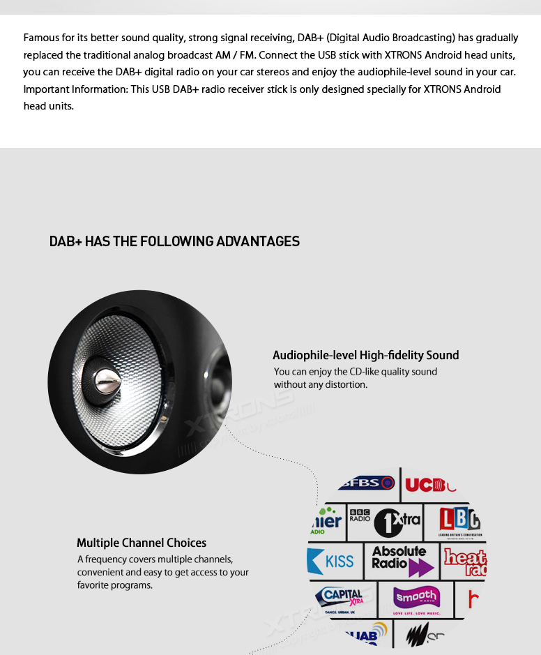 USBDAB01_02