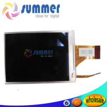 Replacement  D5000 LCD Display Screen For Nikon D5000  LCD  Digital Camera repair part FREE SHIPPING!