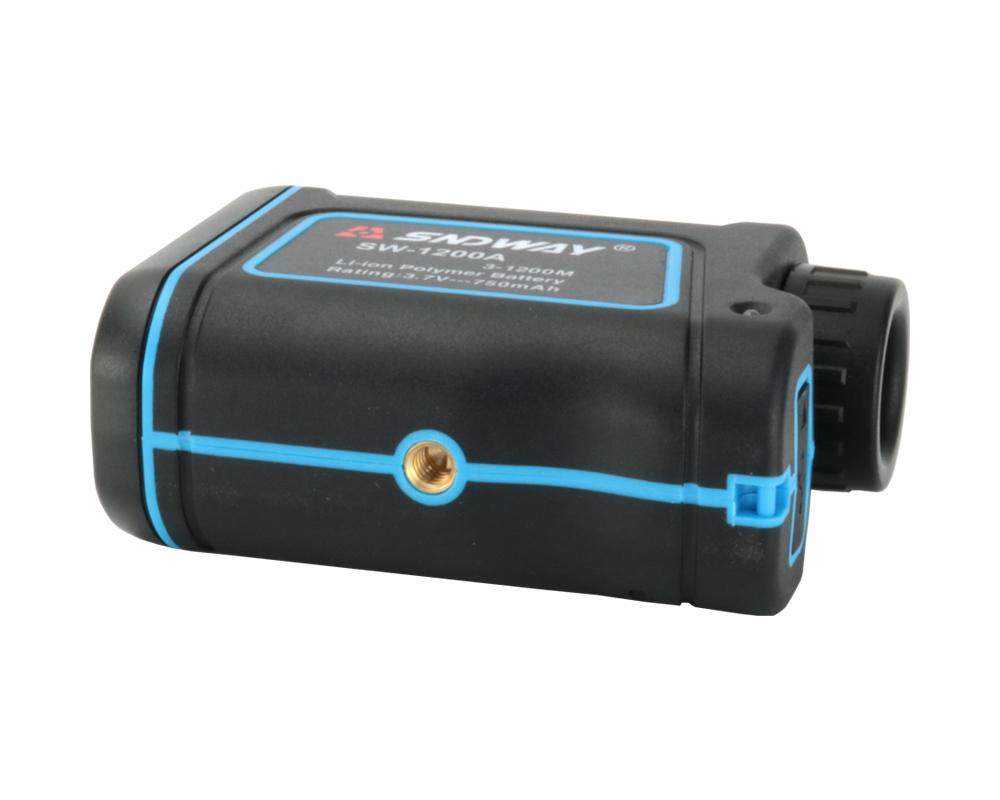 laser range finder 1200m -4