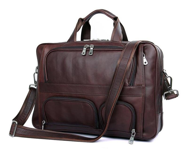 handbag-2237 (22)