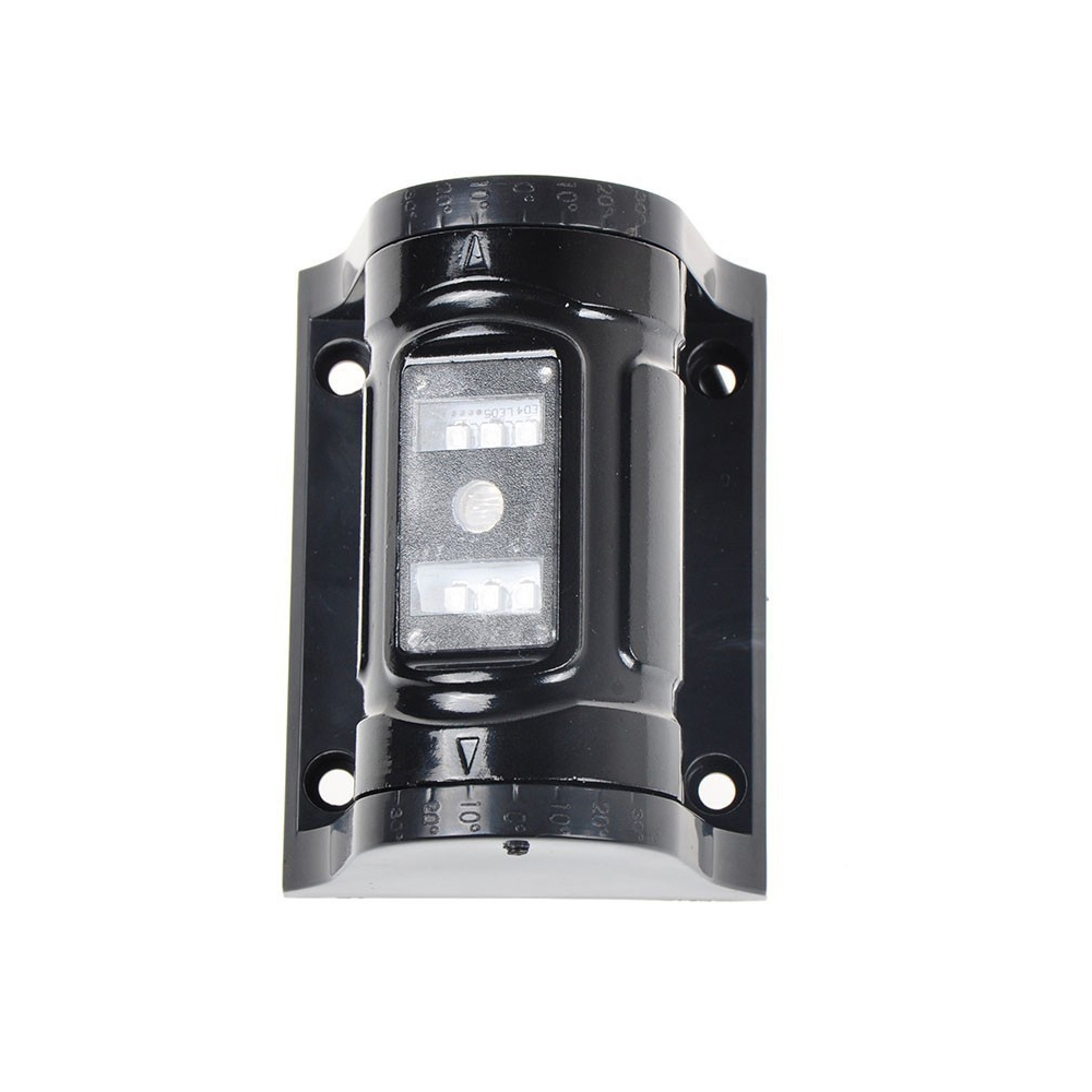 Newest 1 pcs DC6-36V 1.68W Waterproof Antifog Shockproof Led Laser Automobiles External car Anti-fog Light for all Cars Trucks<br>