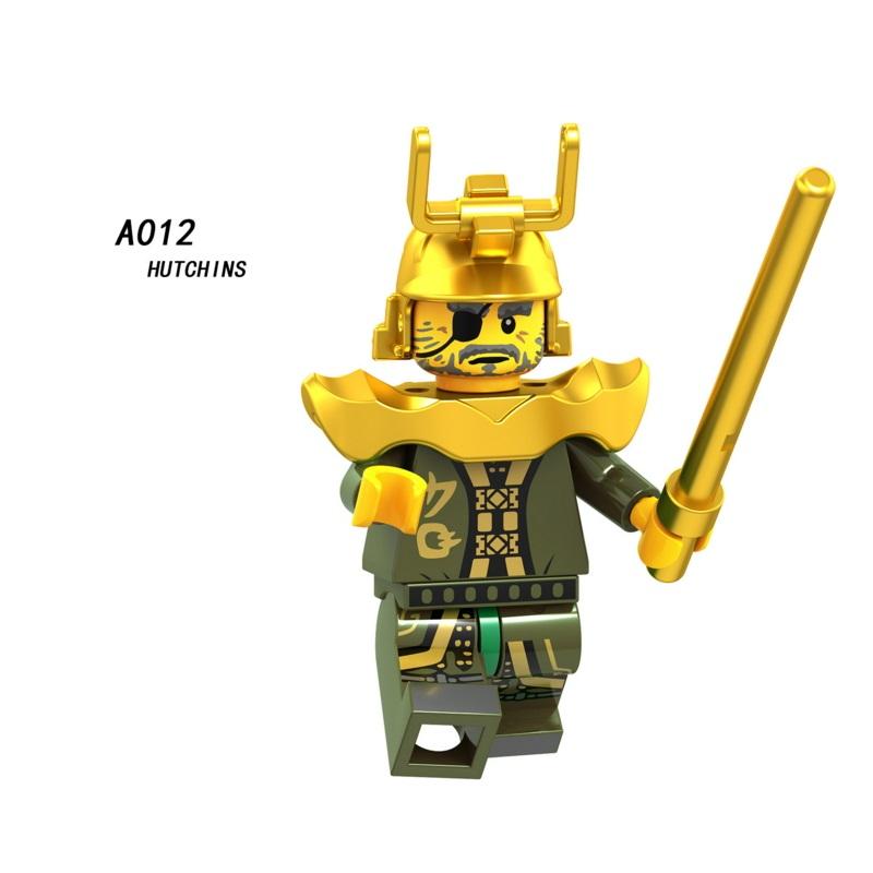 A012-Hutchins