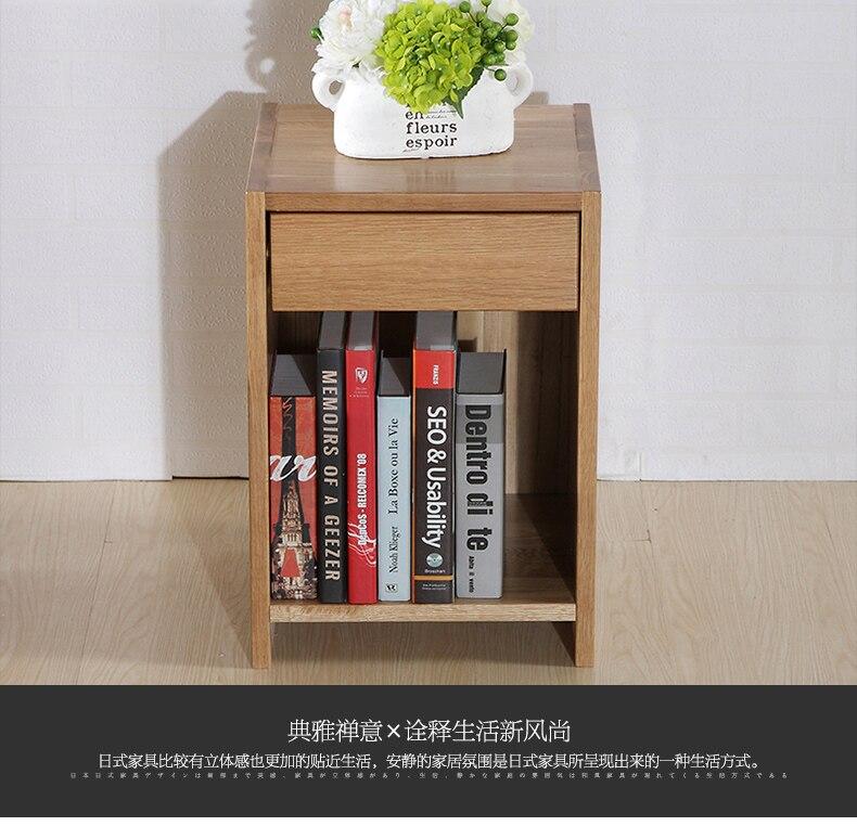 Bedside cupboard_05.jpg