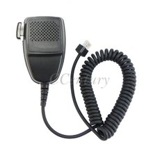 Mobile Radio Speaker Mic Microphone PTT for Motorola Car Radio Two Way GM300 GM338 GM340 GM360 GM640 Transceiver GM660 GM900