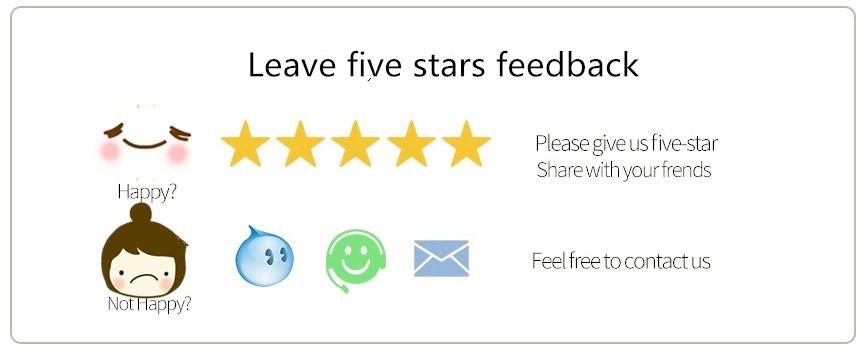 newwwwwww feedback mode