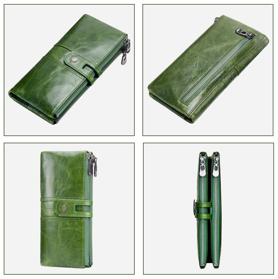 C2152-green_14