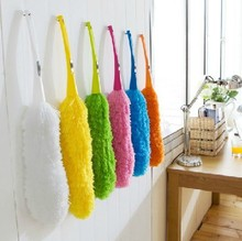 Free Shipping 1pc cleaning brush Easy Removes Dust Cleaner(China)