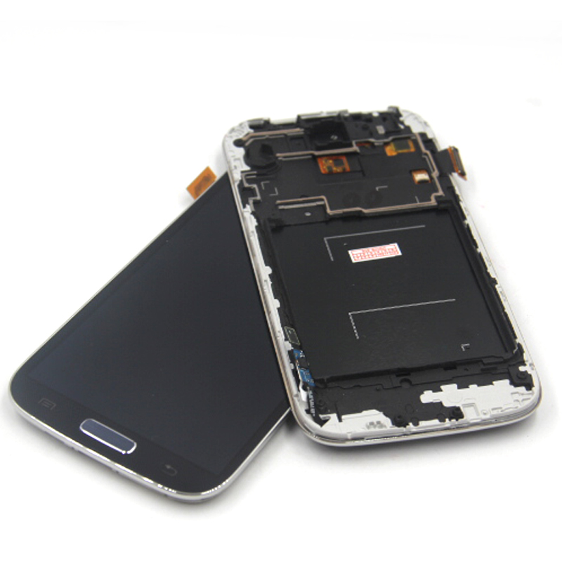 For-Samsung-S4-i9500-i9505-lcd-screen-26