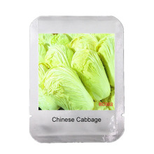 New Hot Selling Delicious 100pcs Chinese Cabbage Seeds Organic New Package Garden Supplies DIY Fruit Seeds Vegetables,#BC002