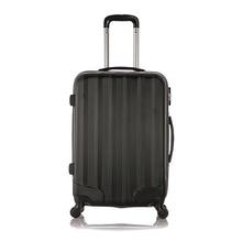 Лучшие чемоданы рейтинг дорожные сумки российского производства