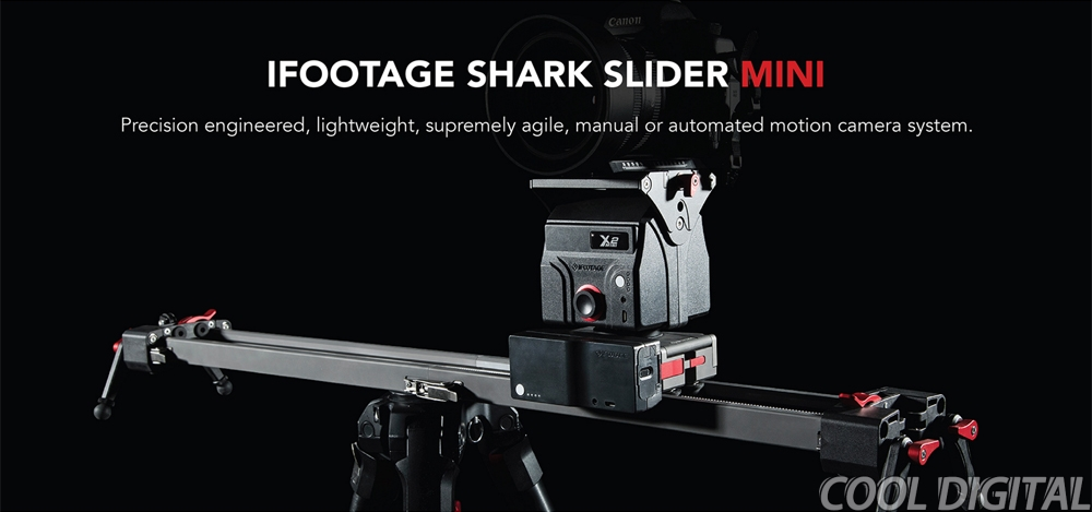 Shark-Slider-Mini_02