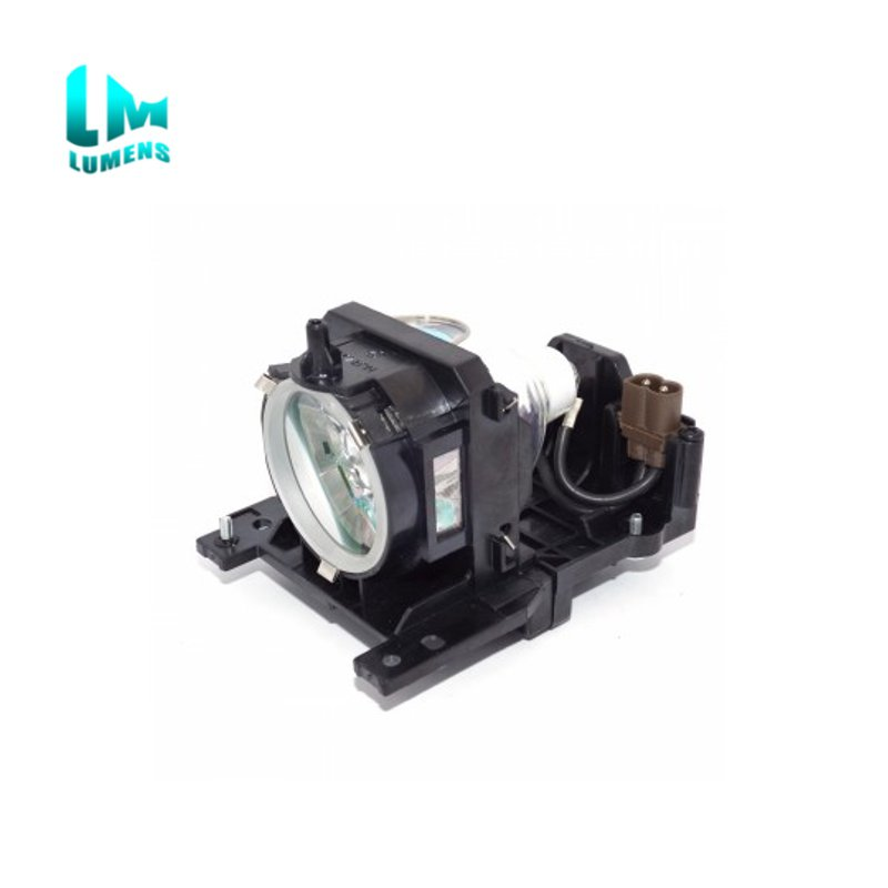 Good brightness 456-8755H DT00911 with housing for Dukane Image Pro 8916H 3m WX66 Hitachi CP-WX410 projector<br>